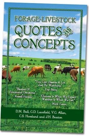 quotes book