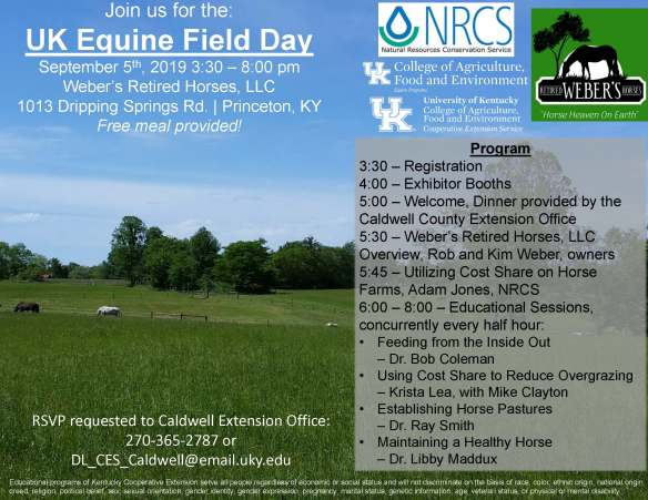 princeton_equine_field_day_flyer_final.jpg